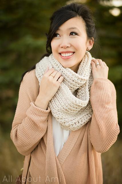 Bulky Weight Knitting Yarn