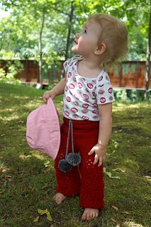 Ellie-wofpants_small2