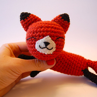 Mothersdayfoxes11_small2