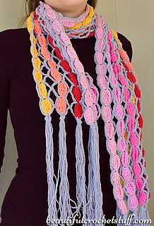 Crochet-colorful-scarf_small2