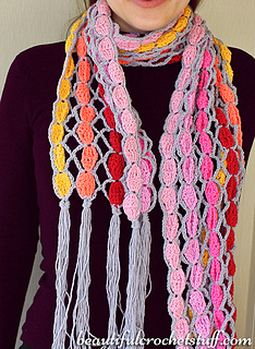 Crochet-scarf_small2