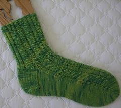 Sample_sock_small