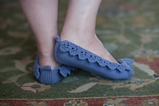 Slippers3_small2
