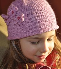 Pint-sized_princess_hat_photo_small