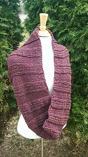 Baby_it_s_cold_outisde_cowl_medium