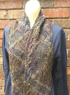 Mens_scarf2_small2
