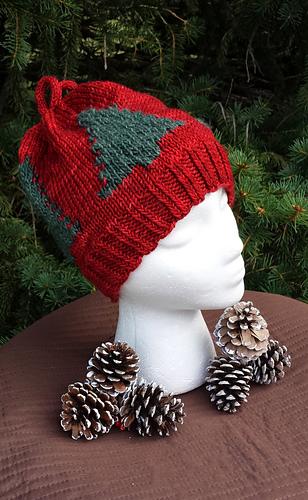 O__christmas_tree_hat_medium