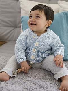 Smocked_cardigan_lg_small2