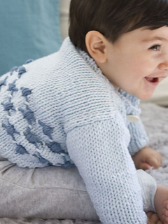Smocked_cardigan_d_lg_small2