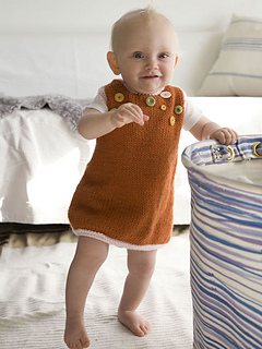 Clementine_jumper_lg_small2