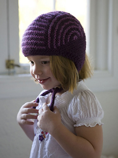 Hike_hat_striped_lg_small2