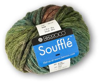 Souffle_lg_small2
