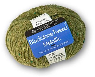Blackstone_tweed_met_lg_small2