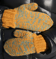 Mittens_2_012_small