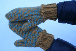 Cadena_mitts_019_small2