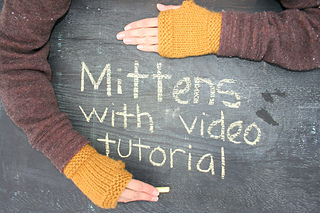 First_fingerless_030_small2