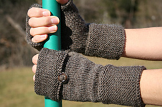 Oxford_mitts_026_small2