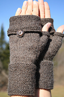 Oxford_mitts_022_small2