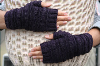 Highland_mitts_011_small2