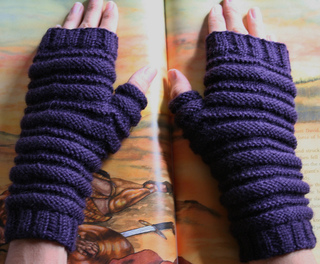 Highland_mitts_056_small2