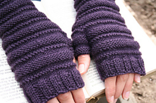 Highland_mitts_041_small2