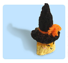 Tiny-witch-hat-5_small