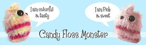 Cute-candy-floss-monster1_medium