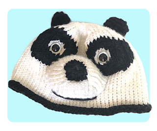 Panda-hat-4_small2