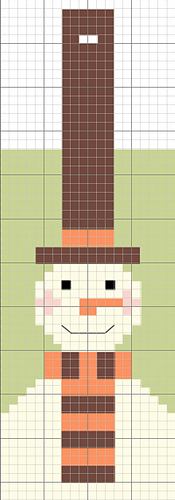 Snowman-phone-case-knitting-chart_medium
