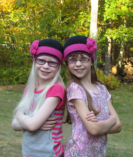 Nat_s_hat_girls_small2