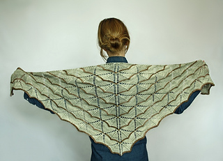 Lustershawl4_web_small2