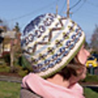 Portland_hat_square_small2