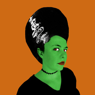 Bride_of_frankenstein_small2