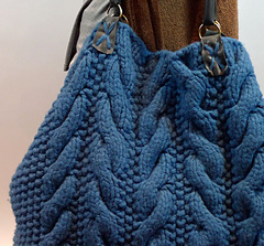 Bags_seed_cable1_small