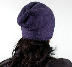 Hats_minichinasslouch1_small