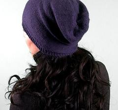Hats_minichinasslouch2_small