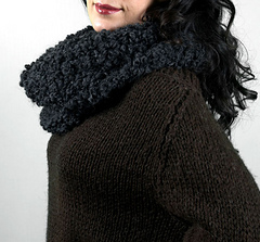 Scarves_blackswiftcowl1_small
