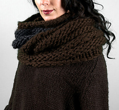 Scarves_coopershawkcowl1_small