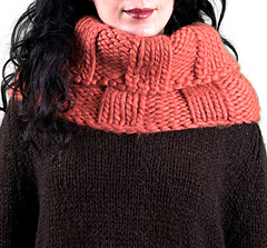 Scarves_ecowoodstockcowl1_small