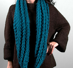 Sweaters_raglansweatshirt1_small