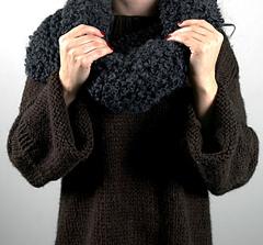Sweaters_raglansweatshirt2_small