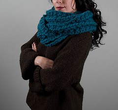 Scarves_mallardcowl2_small