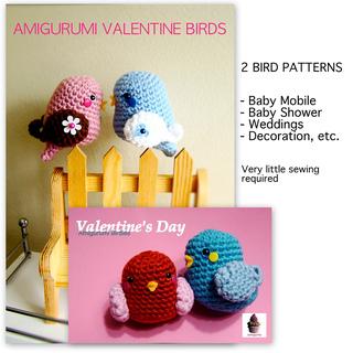 Valentine_birds_small2