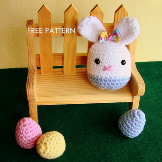Bunny_free_pattern_small2
