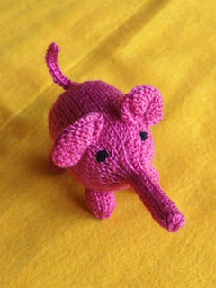 Elephant_04__knit_mini_-01_small2