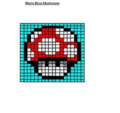 Mushroom_red_small