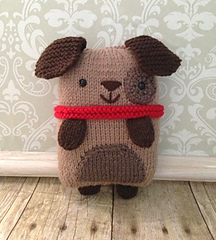 Puppy_knit_pattern_1_small