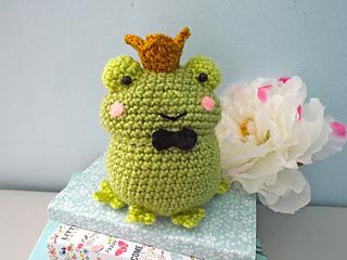 Frog_prince_3_small2