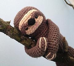 Sloth_2_small