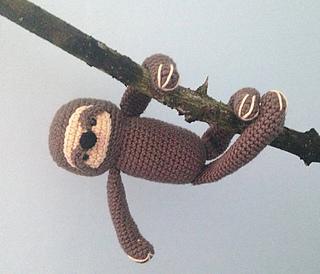 Sloth_5_small2